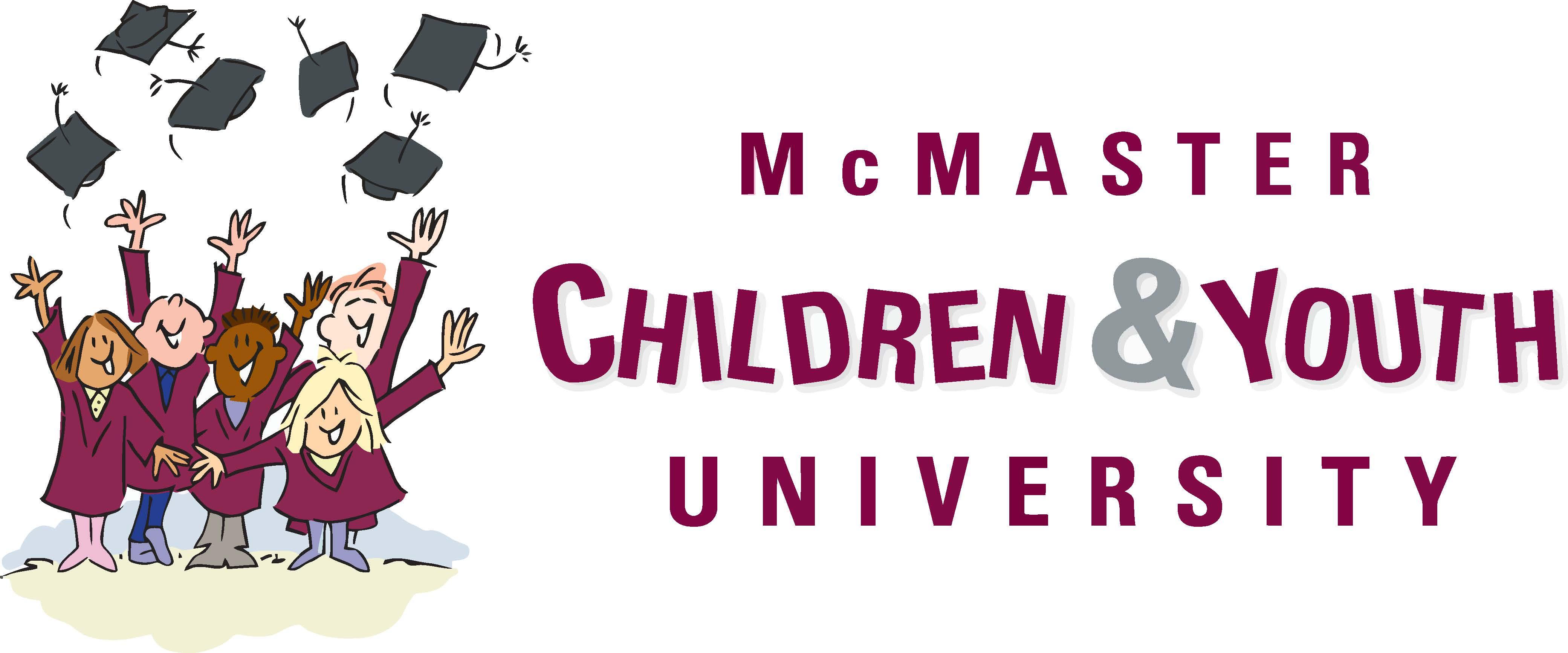 MCYU Logo