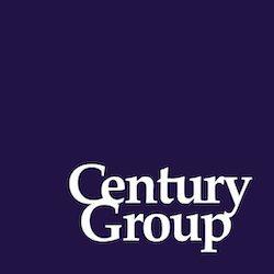 CenturyGroup
