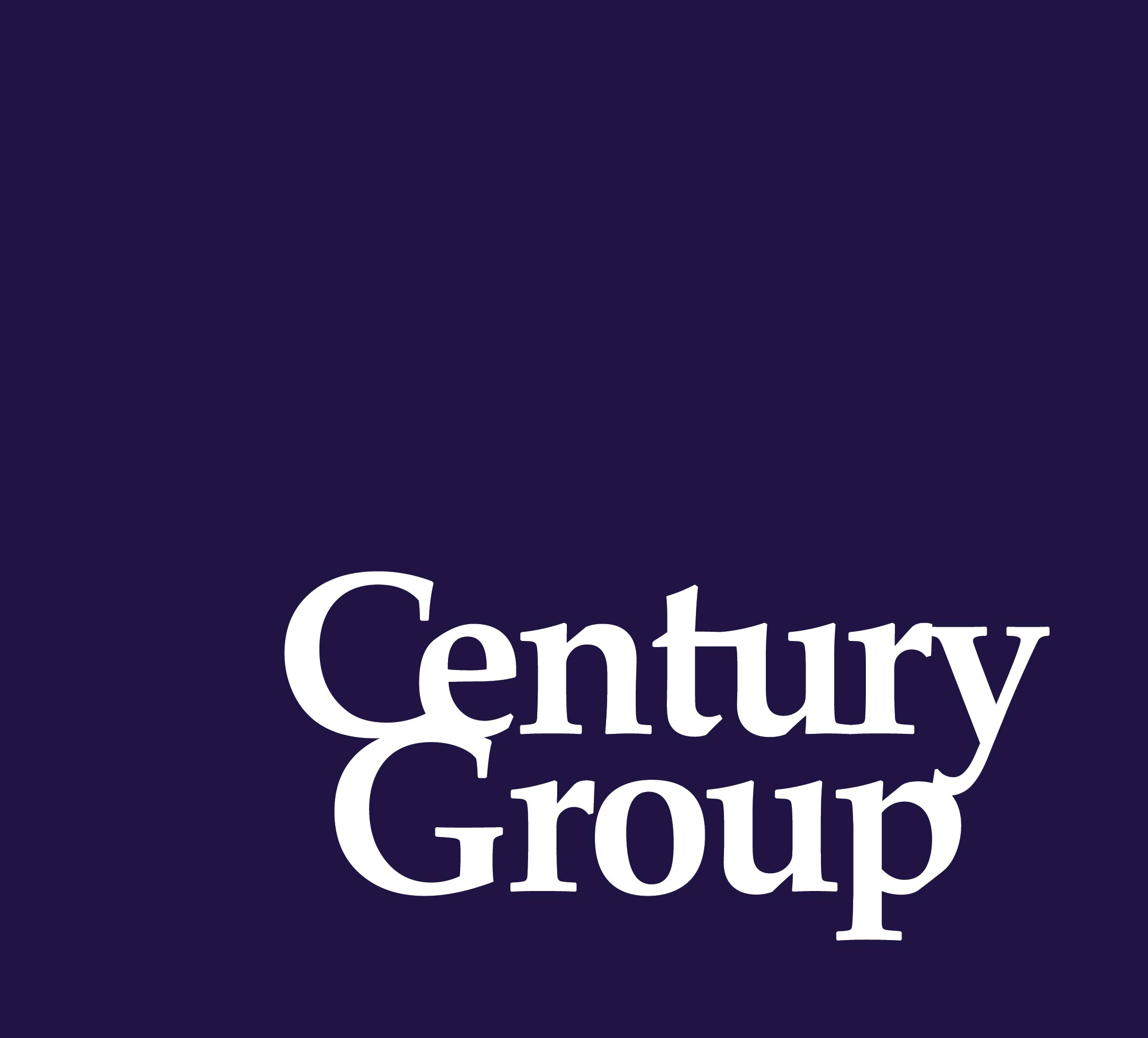 century group logo