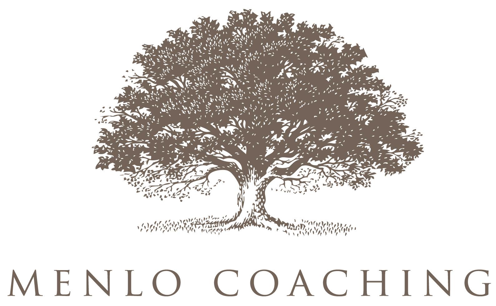Menlo Coaching