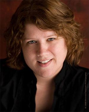 Carolyn Plummer
