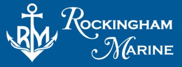 Rockingham Marina