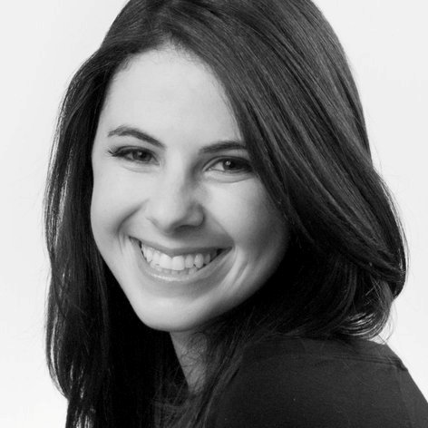 Amanda Sidman