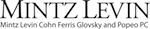 Mintz Levin Logo