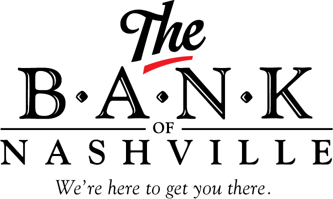 The Bank of Nashville