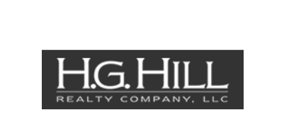 H.G. Hill Realty