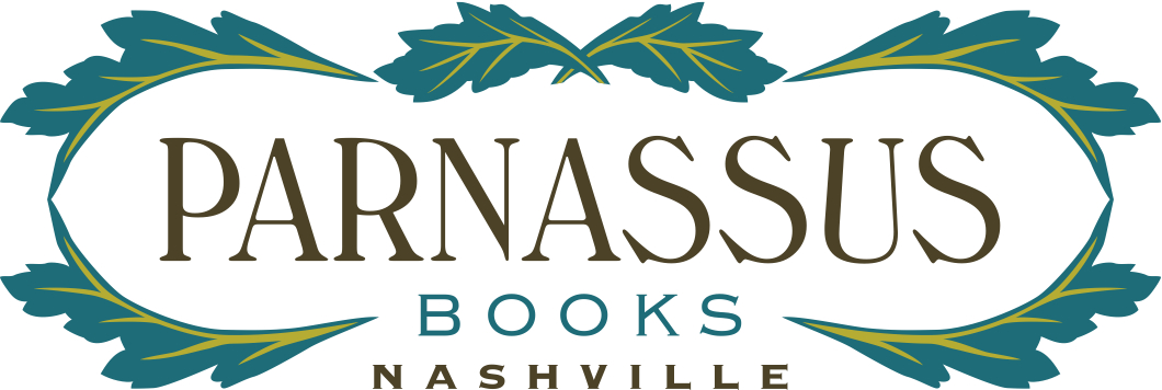Parnassus Books Nashville