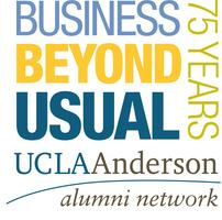 UCLA Anderson Office of Alumni Relations