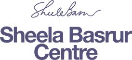 Inaugural Sheela Basrur Centre Symposium Thursday company