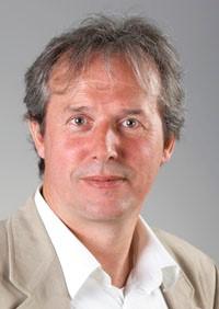 Prof Dominique