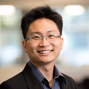 Tan Yann Chong
