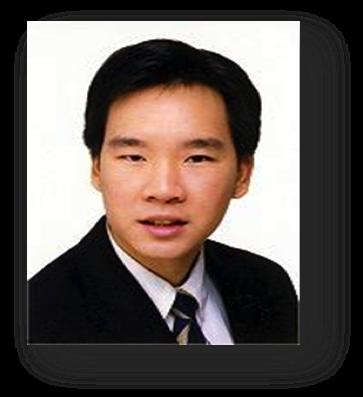 Joel Teo