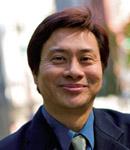 Phillip Phan