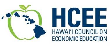 HCEE Logo