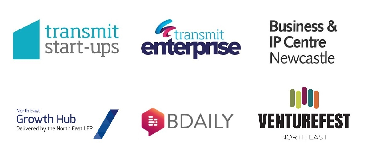 Organisers & Partners