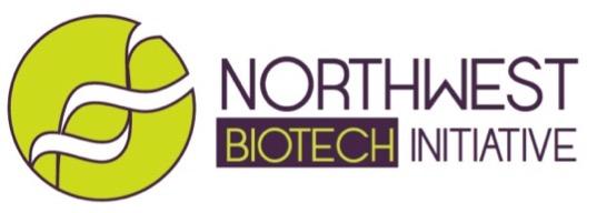 North West Biotech Initiative Logo