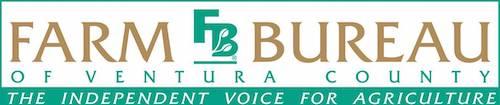 Farm Bureau VC Logo