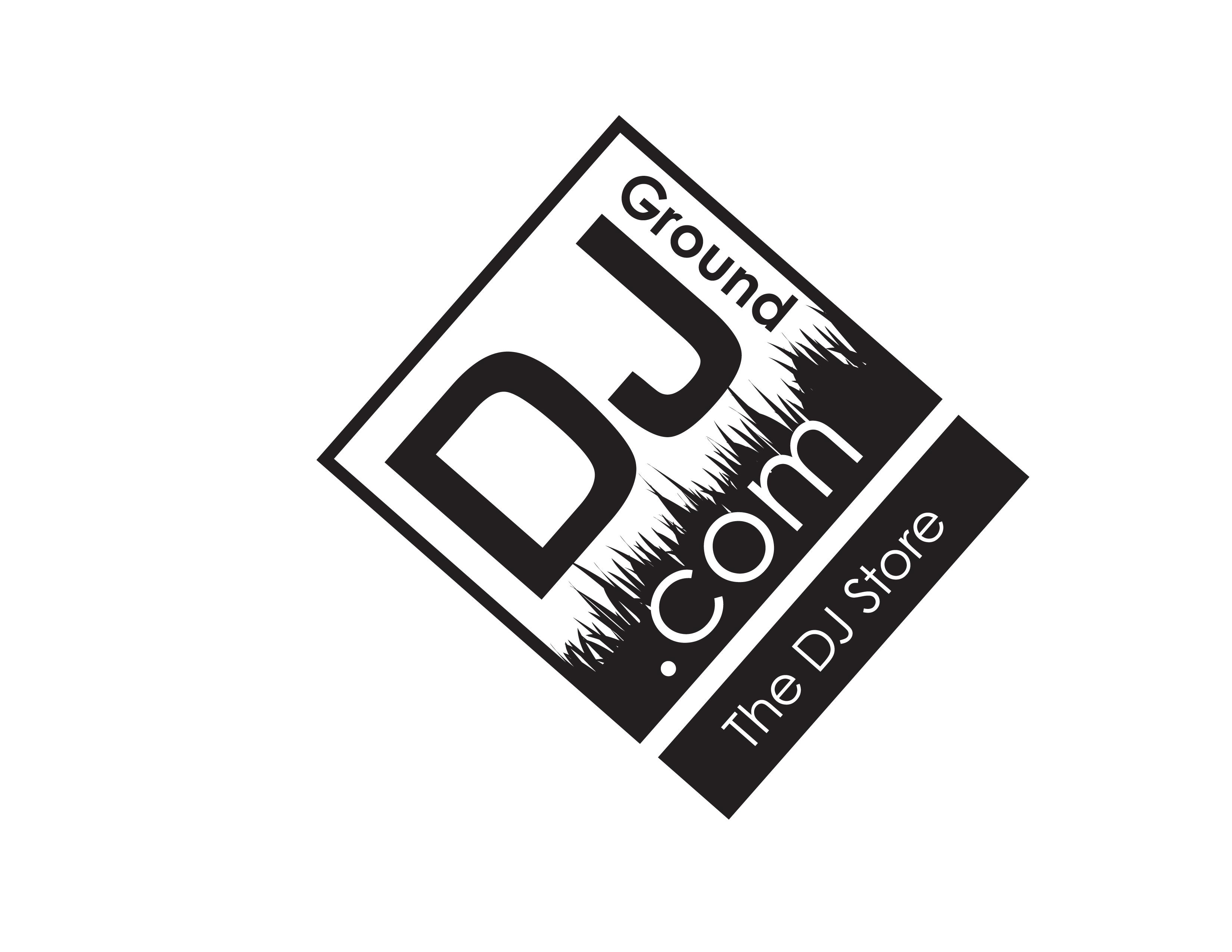 DJ Ground
