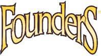Founders Logo