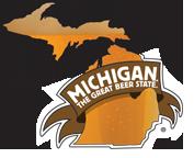 Michigan Brewers