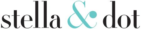 Stella & Dot Pop-Up Shop at The Bar Method Marina