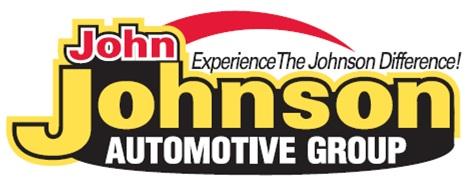 Johnshon Dodge Chrysler Jeep