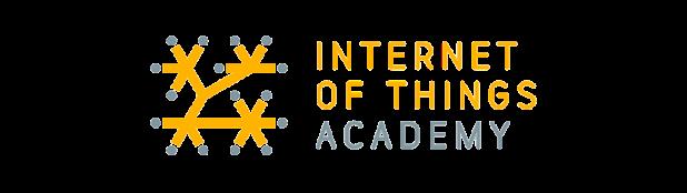 IoT Academy logo