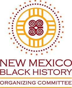 New Mexico Black History Organizing Committe
