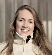 Andrea Holvik Thorson