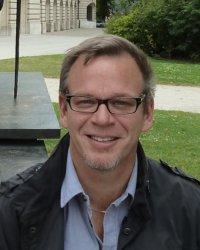 Andrew P. Keenan