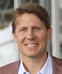 Aslak Sverdrup