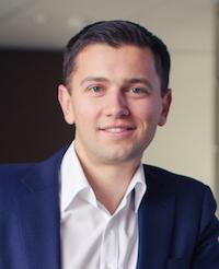 Andžej Šuškevič