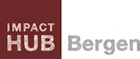 The Impact Hub