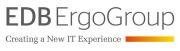 EDB ErgoGroup