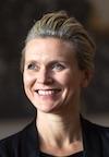Monica Hannestad