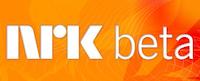 NRK Beta