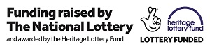 Heritage Lottery Funded Event