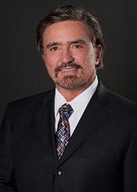 Dr. Armando Alducin