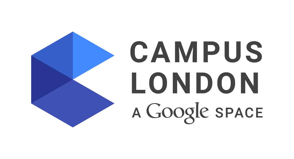 CampusLondonaGoogleSpace