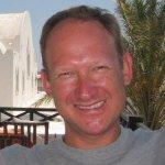 David Trescot