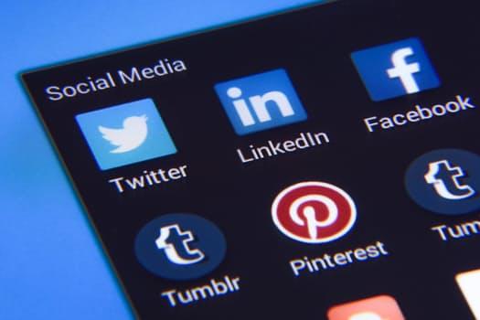 social-media-ads-demandquest