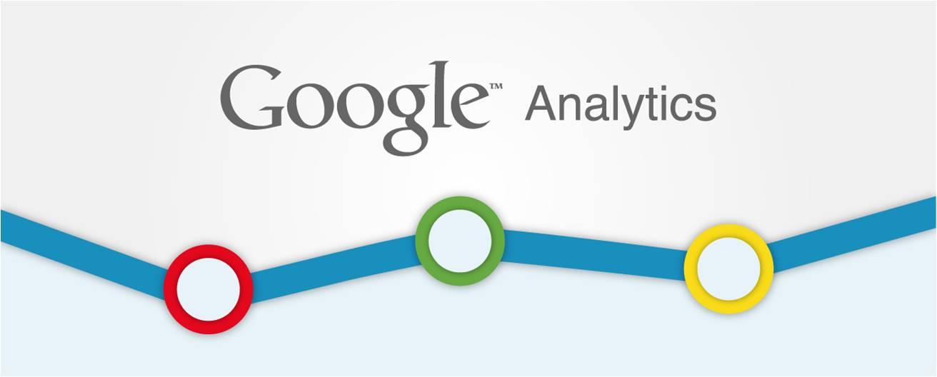 google-analytics-demand-quest-minneapolis-2