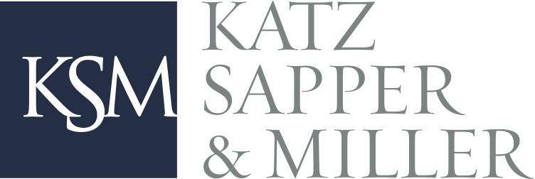 Katz Sapper Miller