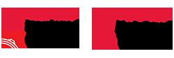 Commissariat général au Tourisme et Wallonie Belgique Tourisme