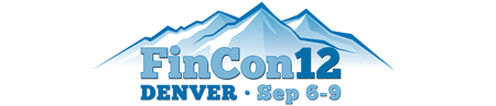 FinCon (PT Money Conferences, LLC)