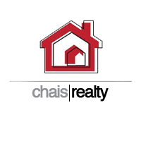 Chais Realty