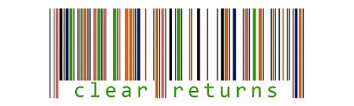 Clear Returns
