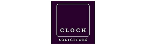 Cloch Solicitors