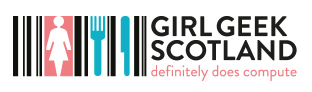 Girl Geek Scotland