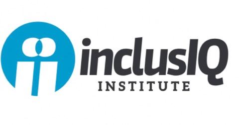 Inclusiq